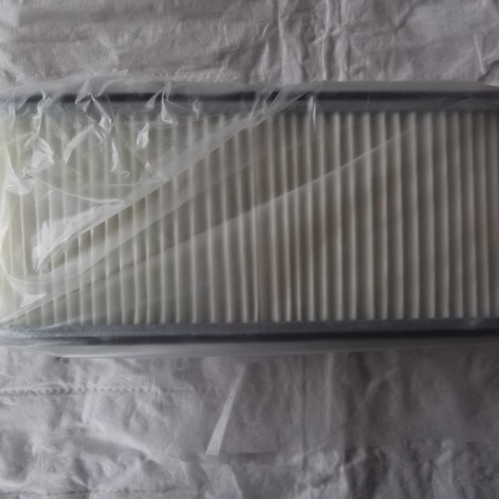 新品 GX750 XS750 純正 エアクリーナー エアフィルター エレメント 4E2-14451-00 60