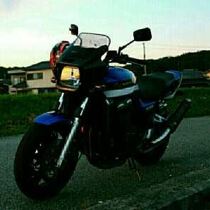 ZRX1100