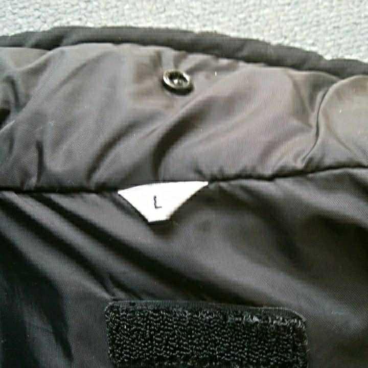 ラフアンドロード・ツーリングジャケットLサイズ