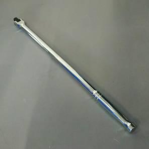 スピンナーハンドル 12.7mm