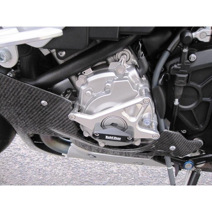 YZF-R1 オプション多数 ワンオーナー車