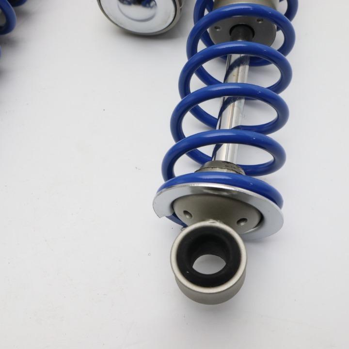 ダックス/CB90 カヤバ MGS330T 新品未使用