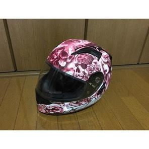 RIDEZ フルフェイスヘルメット FIRST XL