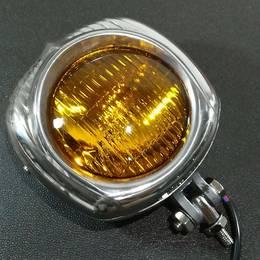 エレクトロラインタイプ ヘッドライト シールドビーム