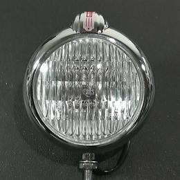 4.5ユニティタイプ ヘッドライト H4 SR ドラッグスター レブル
