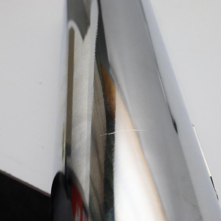 未使用 TW200/225 OVER製 フォッカー