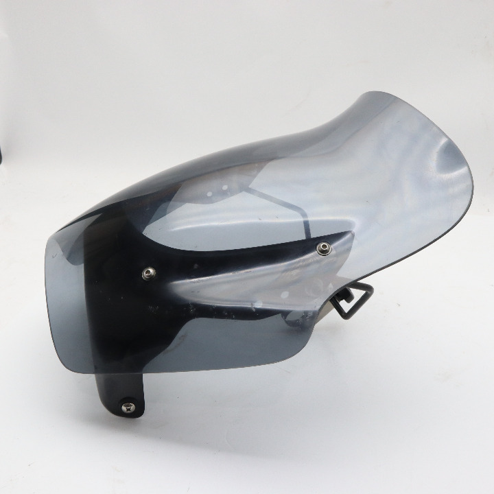 XJR1300 RP03J 2013年 シックデザイン ガエラシールド