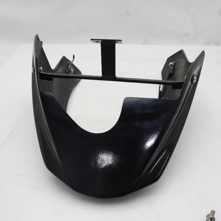 SV650 03~ PYRAMID製 アンダーカウル