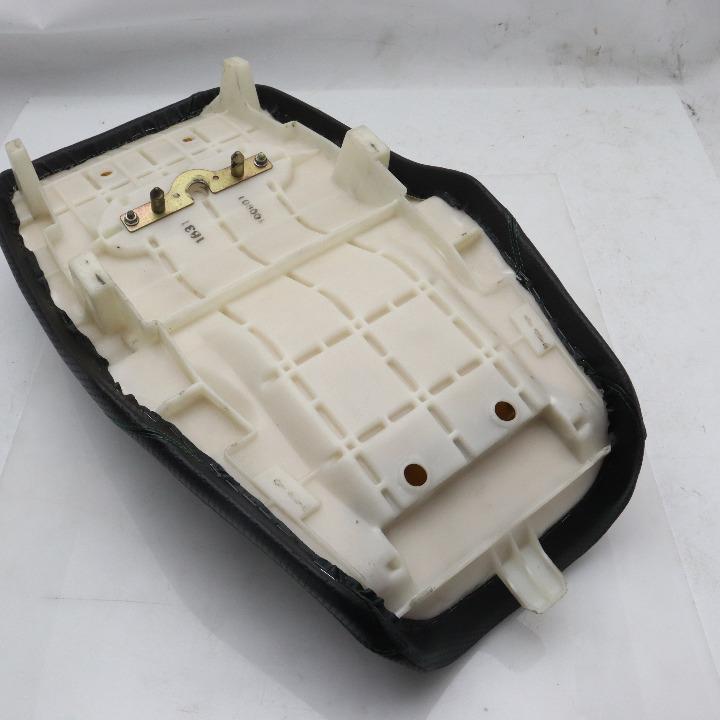 ZRX1200R 社外 ワイバン/コンフォートシート WYVERN COMFORT
