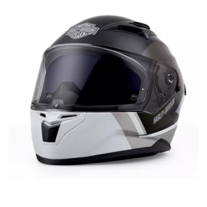 新品 ハーレーダビットソン ヘルメット