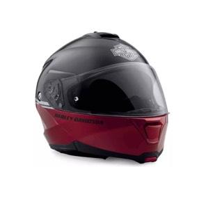 新品 ハーレーダビットソン ヘルメット lサイズ