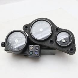 NSR250R メーター スピード タコ テンプ 水温 ASSY
