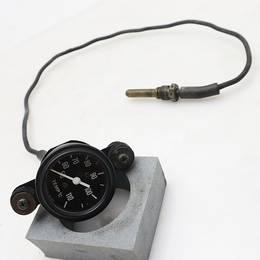 TEMP Meter 水温計 テンプ メーター (NSR250R 等など)