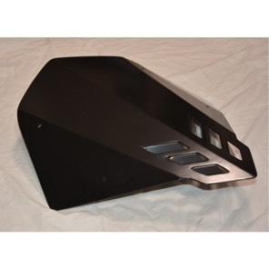 【新品】TMAX530/560 スーパースポーツエアロバイザー ウインドスクリーン