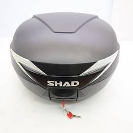 SHAD SH39 トップケース/リアボックス シャッド/シャード
