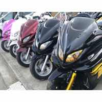FleaMarket バイク販売