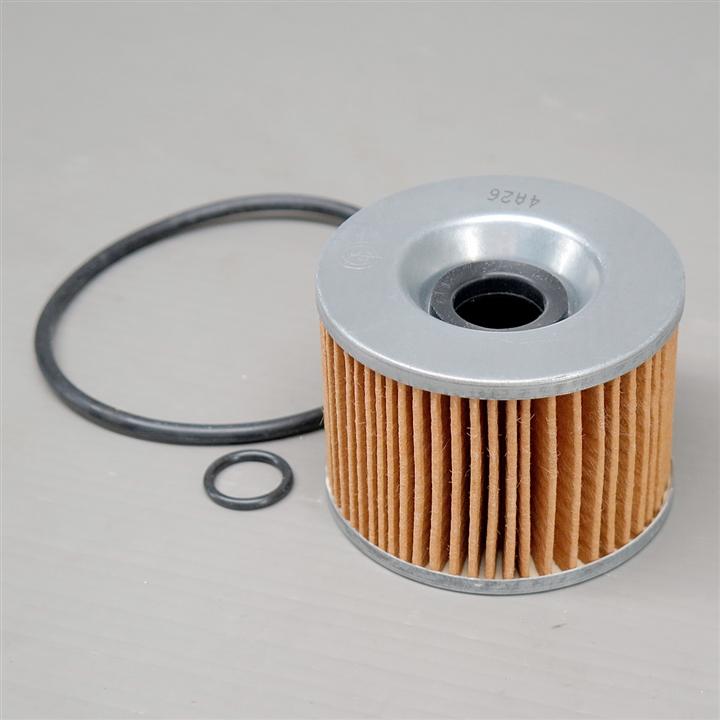 CB400F 純正 オイルフィルター エレメント 15410-426-010