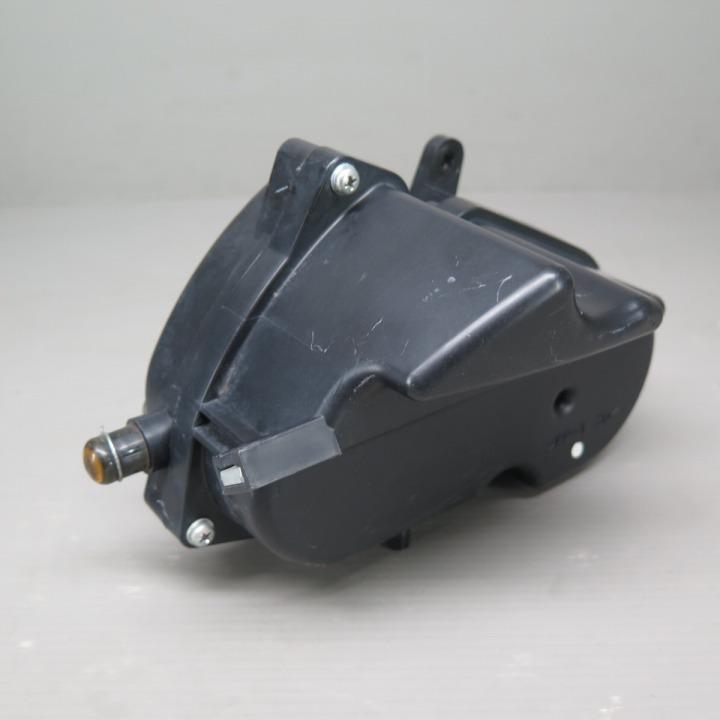 KSR110 (KL110D) 純正 エアクリーナーボックス 即買OK!