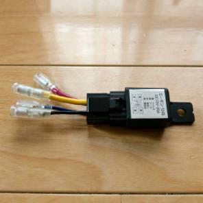 エーモンリレー1245  DC12-20A