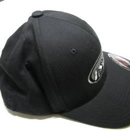ローランドサンズデザイン RSD キャップ ブラック サイズS-M