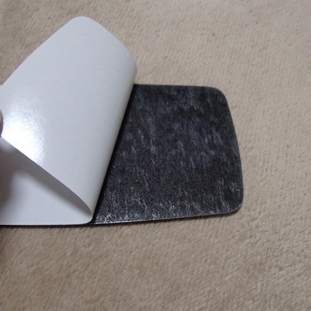 エアクリーナー用プレート 1200 cubic centimeter