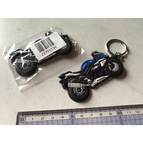 GSX-R1000キーホルダー