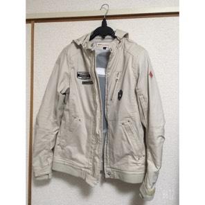 ROSSO レディースジャケット 値下げしました!