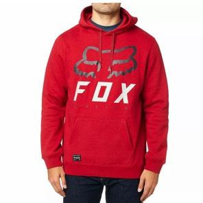 FOX フォクス フード パーカー オフロード モトクロス 各サイズ