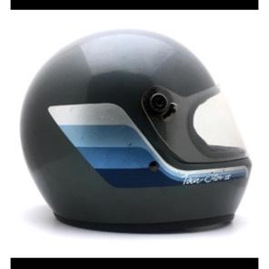 ヘルメット 新品未使用
