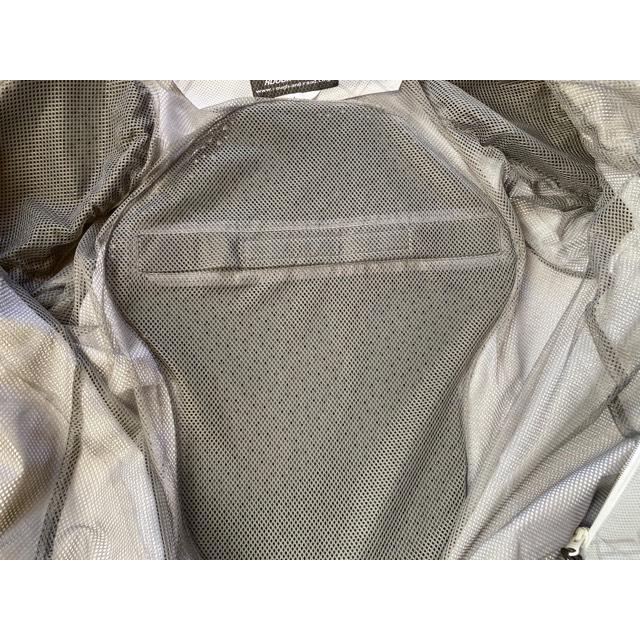 ラフ&ロードメッシュジャケットLサイズ