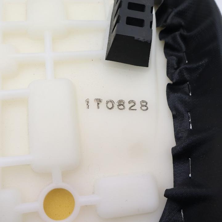 SUZUKI GSXR1300R ハヤブサ/隼 純正 シート フロント/タンデム/前後セット
