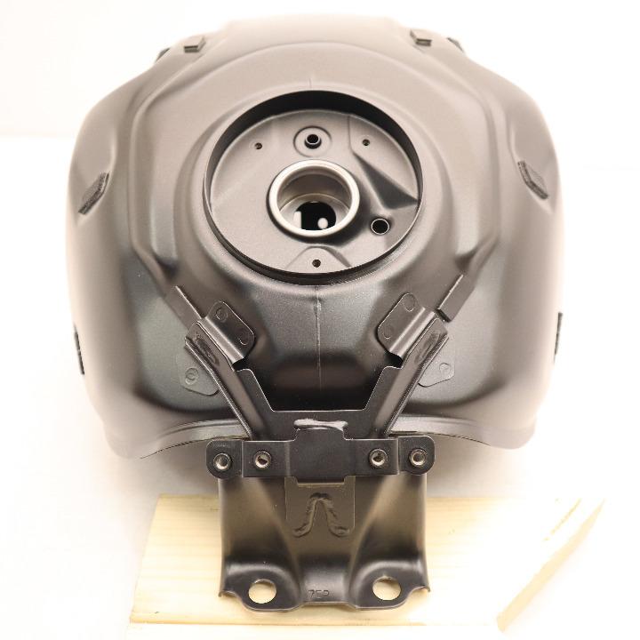 HONDA CBR250RR MC51 純正 ガソリンタンク/燃料タンク