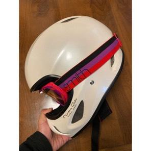 ファントムゲート ヘルメット