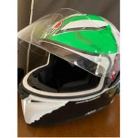 AGV ヘルメット sサイズ 美品