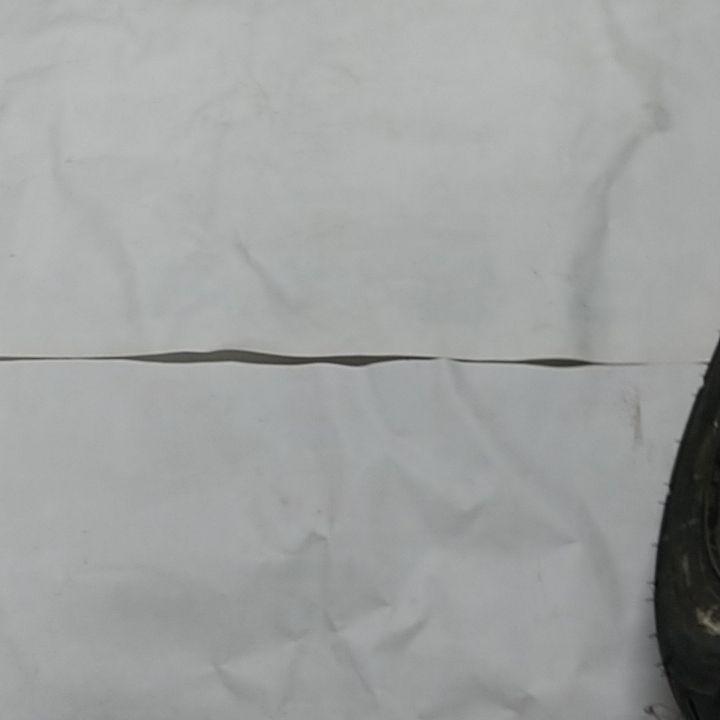 ス―パ―ジョグZRタイヤホイルタイヤ新品ホイル中古