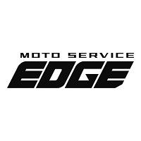 モトサービス エッジ